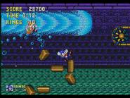 Sonic3-hydro city zone-0000000173