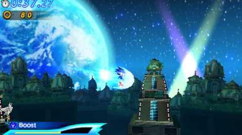 Sonic_Generations_3DS_-_Silver