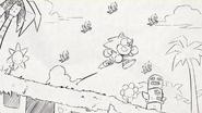 Sonic Mania release trailer 5