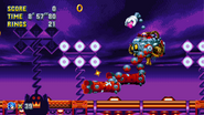 ERZ Sonic Mania 06