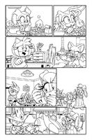 IDW33Page4Inks