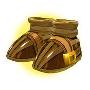 Item shoes ld