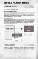 Manual069