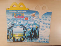 McDonalds Sonic 3 EU box IC.jpg