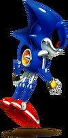 Metal Sonic CD art 1.png