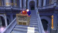 Night Palace 243
