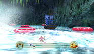 Pirates Coast 30