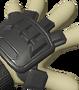 SF Hands 076