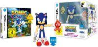 Sonic-Colours-DS-figure