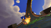 Sonic-Forces-screen-ENG-08.jpg