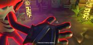 Sonic Forces cutscene 143