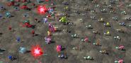 Sonic Forces cutscene 288