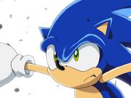 Sonic X ep 24 1102 09