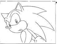 Sonic X new concept art 54
