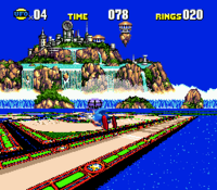 Special Stage-4-Sonic-CD
