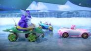 Team Sonic Racing Opening 23