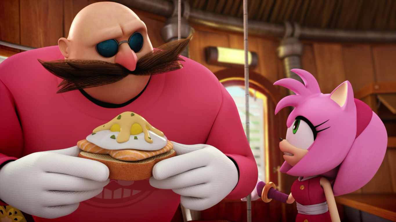 Amy consulting Eggman.png