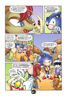 ArchieSonic51Page2