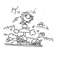 HirokazuYasuharaS&K-34