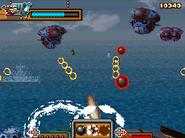 Ocean Tornado gameplay 23