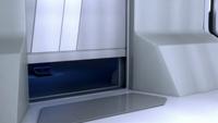 SB S1E07 Lair door open