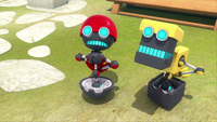 SB S1E10 Orbot Cubot salesmen