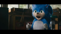 Sonic-The-Hedgehog-Film-Sonic (1)