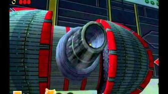 Sonic_Adventure_DX_(GC)_Tails_-_Sky_Deck_Missions_Level_B_and_A