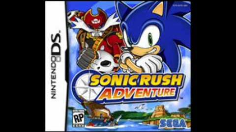 "Sonic_Rush_Adventure_""Plant_Kingdom_Act_1""_Music_Request"