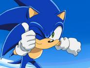 Sonic X ep 16 53