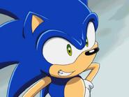 Sonic X ep 21 0902 38