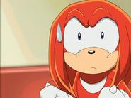 Sonic X ep 45 030