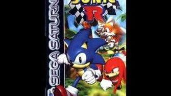 Super_Sonic_Racing-0