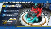 Zavok Beast Engine Front.png