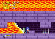 300px-Sonic The Hedgehog Marble Zone