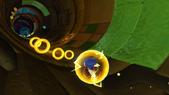 640px-Thunder Shield in Sonic Lost World