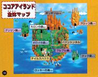 Cocoa-Island-Map
