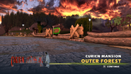 Outer Forest 06