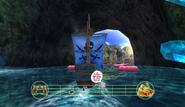 Pirates Coast 40