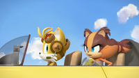 S2E03 Tails and Sticks in the plane