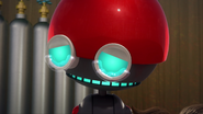 SB S1E10 Orbot cry