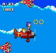 Sky Chase Pocket 08