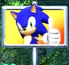 SonicEpisode2Plate