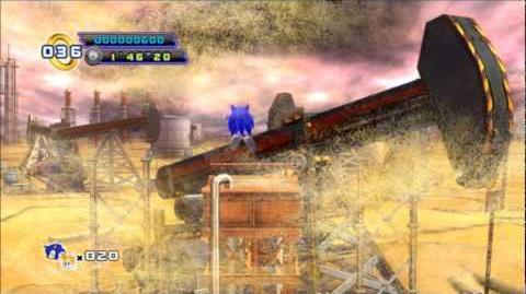 Sonic_4_Episode_2_-_Oil_Desert_Act_1