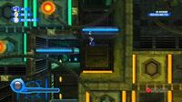 Sonic_Colors_-_Asteroid_Coaster_Act_2_HD