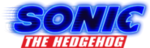 Sonic Movie-Logo.png