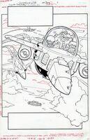 Sonic the Hedgehog 254 pg 01