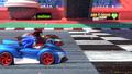 Team Sonic Racing Opening 60