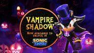 Dash-VampireShadow