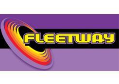 Fleetway Editions